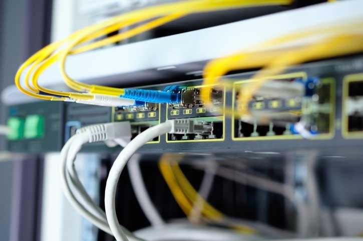 Wi-fi heatmaps can help improve your businesses productivity.