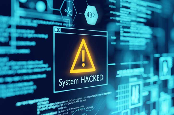 Intrusion detection systems can help you keep hackers out.