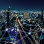 The future of energy and utility technology is coming.